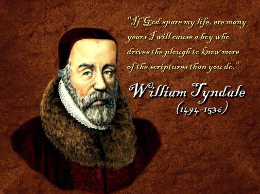 image: tyndale-crec.org