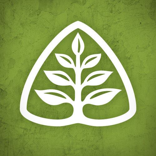 The logo of Ligonier Ministries is the burning bush of Exodus chapter 3. Christ's church as a body is called to semper reformanda, or to be continually reformed, and like the burning bush that miraculously maintained in the midst of Moses, God's people are perpetually refined in His fiery presence, yet never consumed.