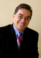 Dr. Noé S. Acosta, Founder and Executive Director of Gospel Through Colombia